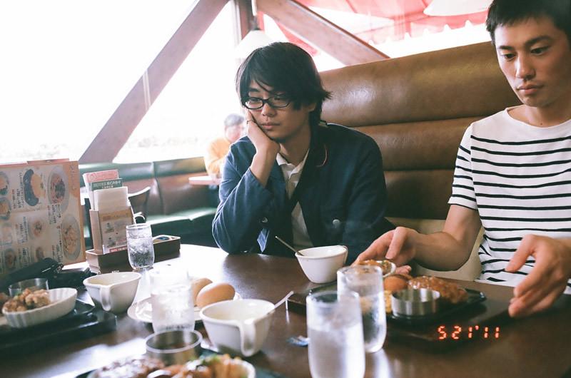 koichi (2 of 8)