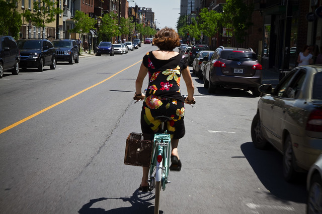 Montreal Cycle Chic 005_1