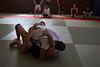 Stage_combat_libre014 (gilletdaniel) Tags: art sport mix martial box stage combat libre freefight grappling mma