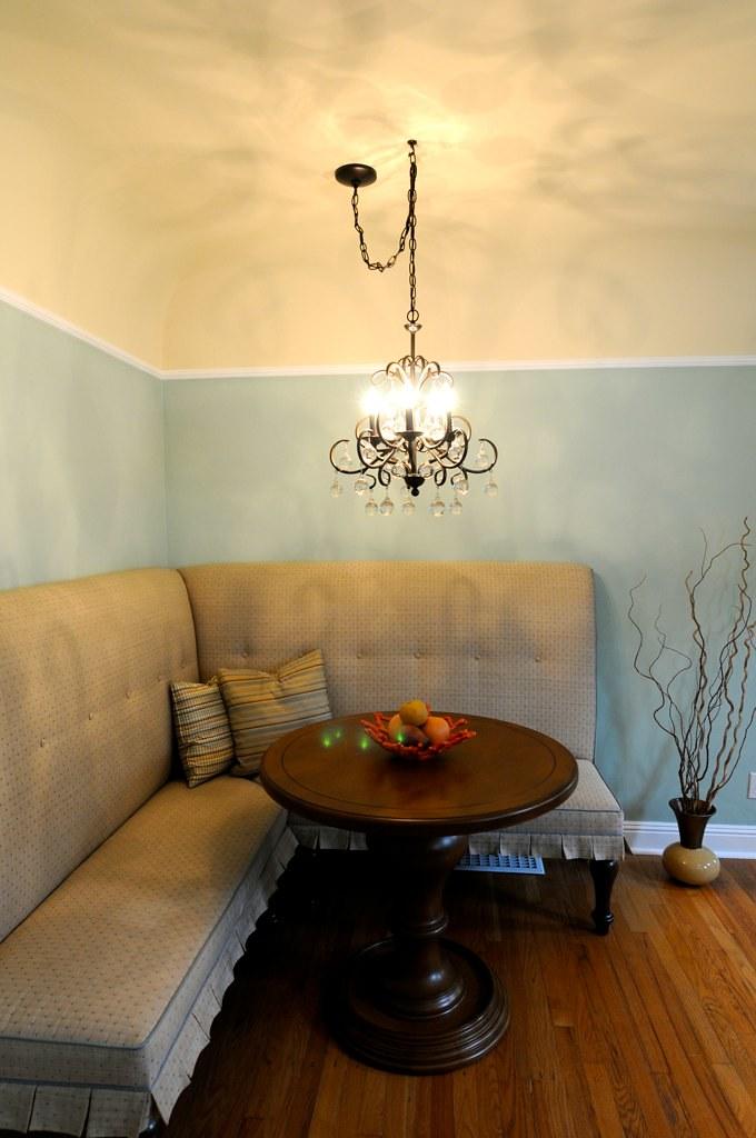Orange County Interior Design, Kitchen and Bathroom Design in Orange County - 1