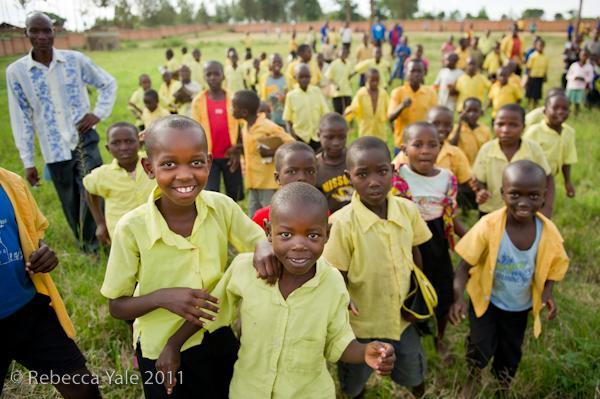 RYALE_UNICEF_34