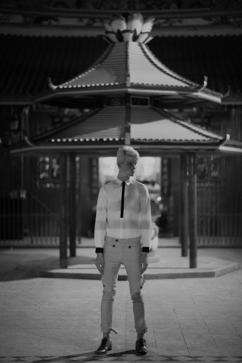 Mateusz Rogenbuk0103_Ph Jacky Suharto(Fashionisto)