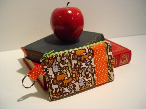 teacher gift, 1