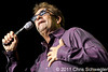 Huey Lewis And The News @ DTE Energy Music Theatre, Clarkston, MI - 06-12-11