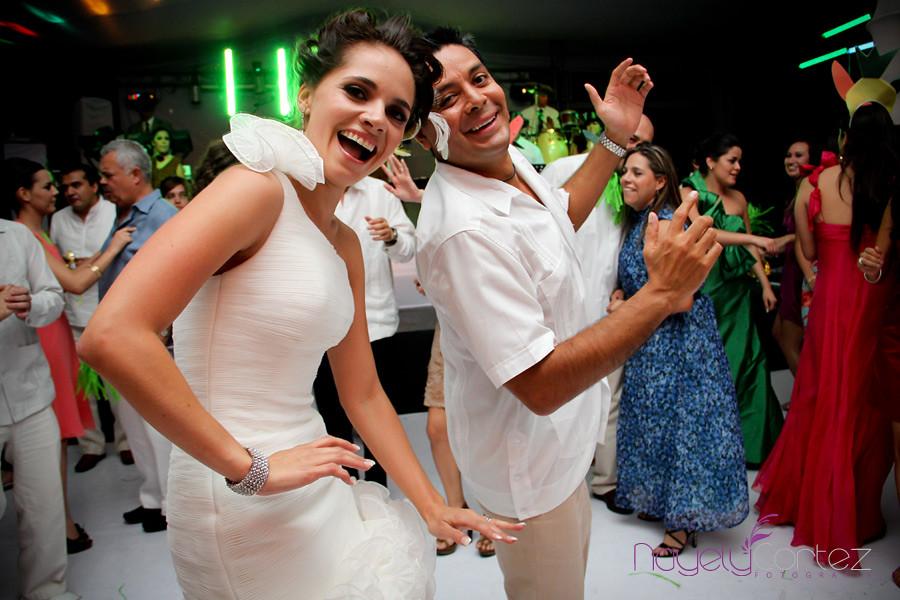 fotografo de boda cuernavaca mexico
