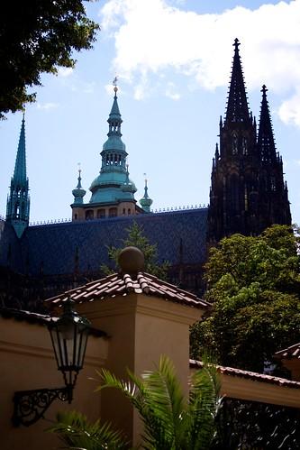 Prague Day 2 13