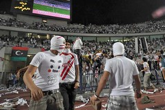 1          2011 (Solom46) Tags: fans     zamalk