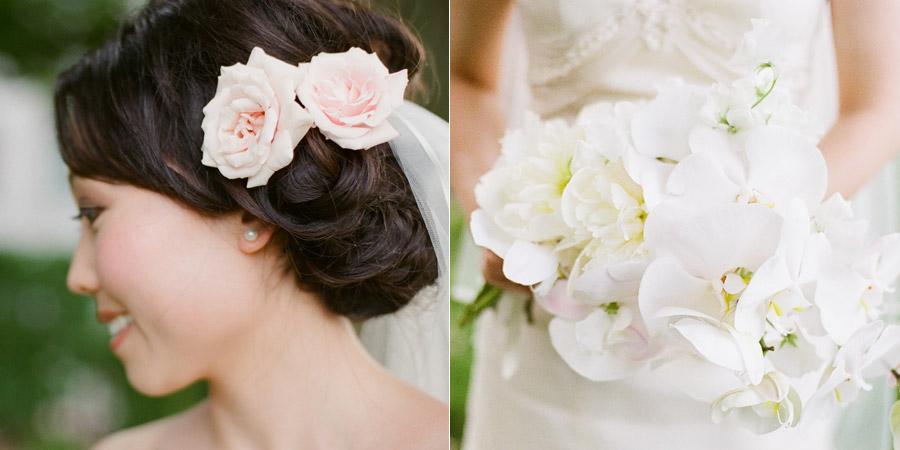 qy_film_bouquet