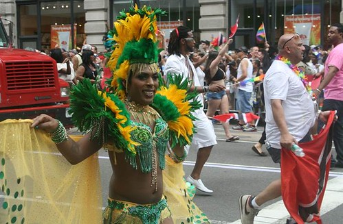 Gay_Pride_Parade_NYC_2011_W