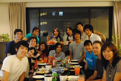 abc_loop_dinner