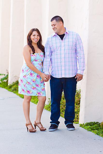 Erin and Adri E Shoot Blog-36