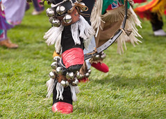 Footsteps002 (Ridley Stevens Photography) Tags: family wow fun dance skins spokane dancing native indian traditional feathers american wa tradition pow encampment riverfrontpark beadwork moccasins powwow footwork spokanetribe spokanefallsencampmentandpowwow