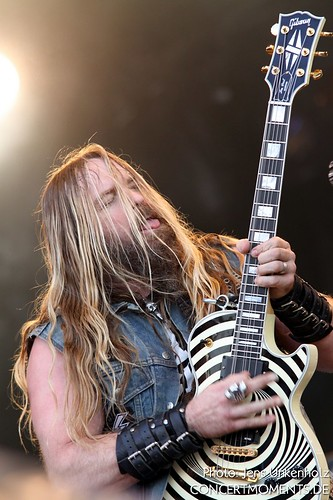 black label society 019