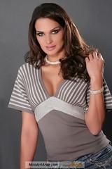 melody4arab.com_Maysam_Nahas_12549 (  - Melody4Arab) Tags: maysam nahas