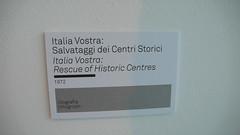 Superstudio (4) (evan.chakroff) Tags: evan italy rome 2011 maxxi superstudio evanchakroff chakroff evandagan