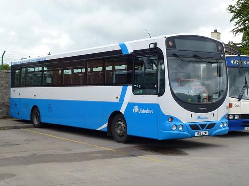 NEZ 9241