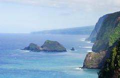 """Singles by the Bay Travel Club: Big Island 2011 • <a style=""""font-size:0.8em;"""" href=""""https://www.flickr.com/photos/56154910@N05/5899214397/"""" target=""""_blank"""">View on Flickr</a>"""