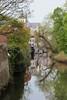 Dijle (mechelenblogt_jan) Tags: mechelen dijle kruidtuin fonteinbrug olvoverdedijlekerk