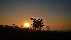 Sun (pixelpirog) Tags:   sunset sun