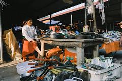 Tuan Nguyen-3458 (Tun Nguyn DN) Tags: hgiang hagiang tuannguyenstudio chphin hmong