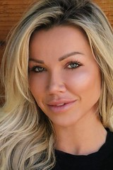 Angie (realangies) Tags: angiestevenson angie stevenson angela actress angel model sonsofanarchy voice bombshell angelina