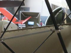 """Stampe SV.4 41 • <a style=""""font-size:0.8em;"""" href=""""http://www.flickr.com/photos/81723459@N04/29870863400/"""" target=""""_blank"""">View on Flickr</a>"""