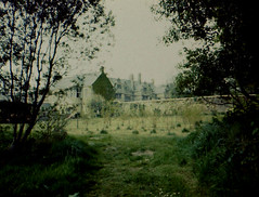 Trerice, Cornwall (Hipster Bookfairy) Tags: domestic architecture