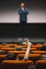 Ian Mistrorigo 050 (Cinemazero) Tags: pordenone silentfilmfestival cinemazero ianmistrorigo busterkeaton matinée cinemamuto pianoforte