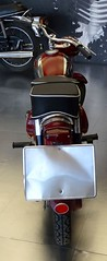 ktm-03 (tz66) Tags: automobilausstellung kaiser franz josefs hhe motorrad ktm r 125 grand tourist