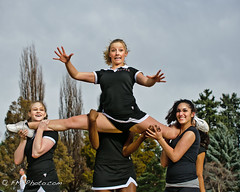 Cheer Group-50 (Jason M. S.) Tags: ladies girls woman usa girl lady female iso200 dance nikon women colorado chica unitedstates meetup dancing femme sb600 denver co northamerica leader cheer cheerleader stunt strobe   meetupcom 70mm muchacha stunting   denvercounty sigma1020mmf456 billmurphy strobist  cityparkwest d300s  56 tamron70200f28  70200mm28 nikond300s jasonfmjphotocom fmjphotocom wwwfmjphotocom jasonmschoshke wwwfacebookcomfmjphotography forgetmenotimaging Lens:ID=247