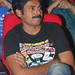 Pawan-Kalyan-At-Teenmaar-Audio_10