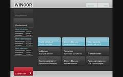 detaillierte interaktive Prototypen erstellen
