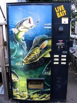 bizarre_vending_machines_03