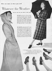 114 (Mae'r Cwfl) Tags: raincoats rubberised