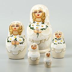 nd01107a05 (The Russian Store) Tags: trs matrioshka matryoshka russiannestingdolls  stackingdoll  russianstore  russiangifts  russiancollectibledolls shoprussian
