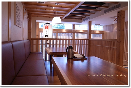 20110323_JapaneseLunch_0039 f