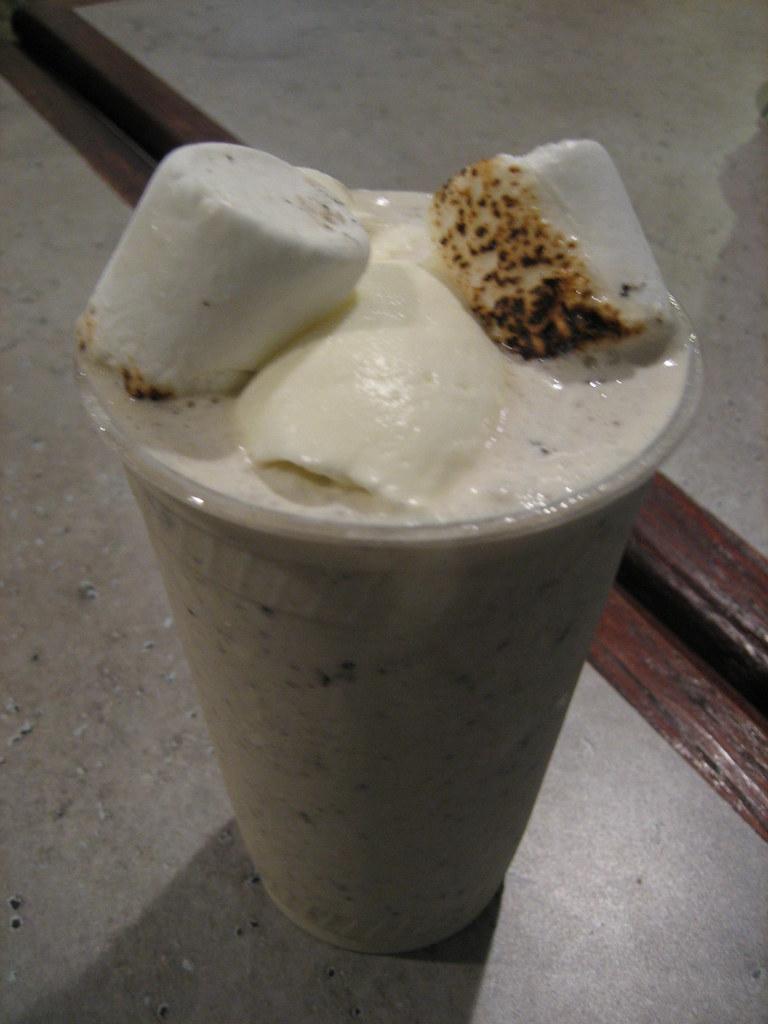 milkshake-goodstuffmarshmallow