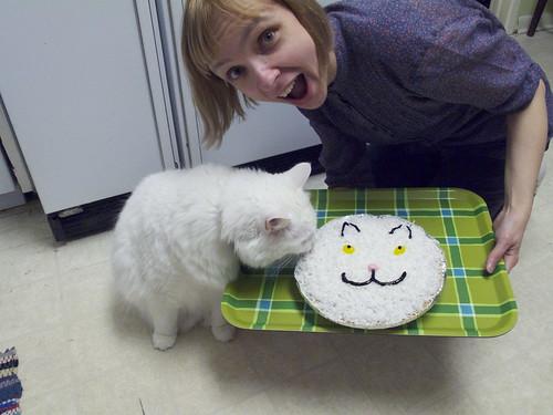 Nilla Cake 0198