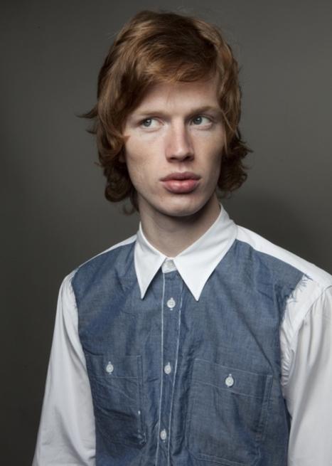 Toon Martens0097_soe shirts SS11(Fashionsnap)