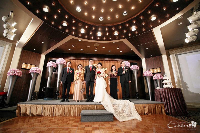 [婚禮紀錄]明性與佩瑜晚宴_057