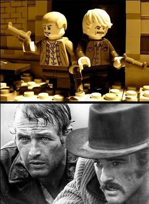 popular_movies_in_lego_10