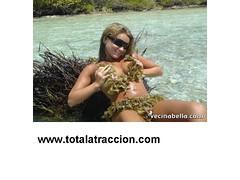 Total Atraccion (Total atraccion) Tags: chicas citas atraccion seduccion conquistar