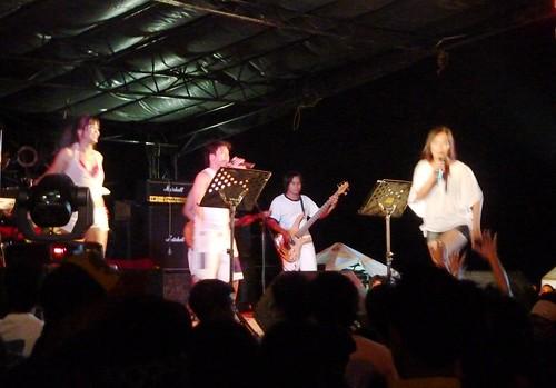 Negros-Sipalay - Fiesta (64)