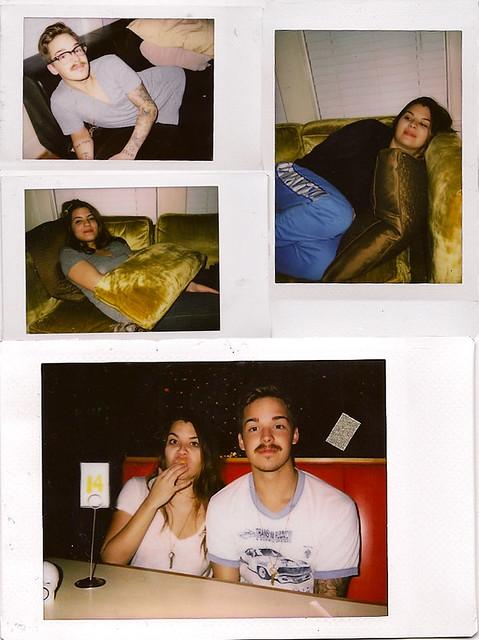 Polaroids_0000_1