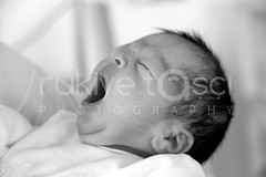 (Duru...) Tags: portrait baby cute girl kids kid child sweet birth newborn lovely portre ocuk itsagirl kz irin yenidoan doum