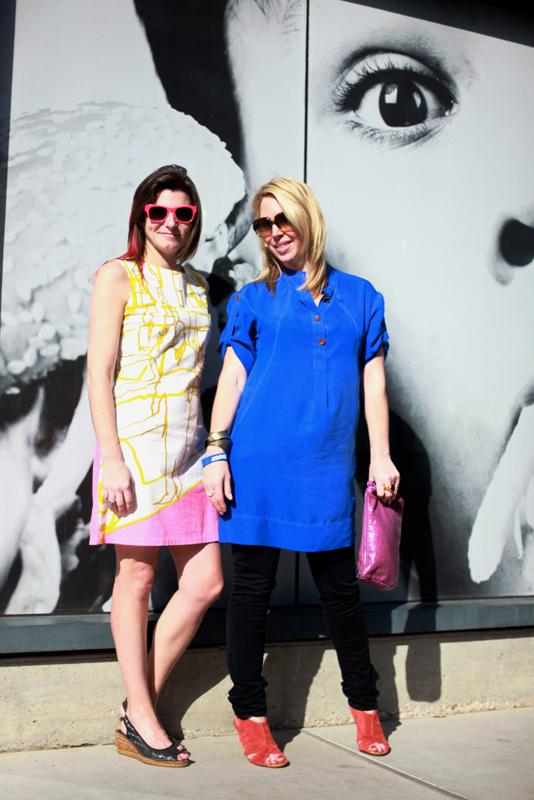graphicblue - austin sxsw street fashion style