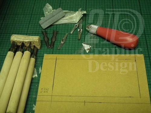 3- Lino & tools-5mar11