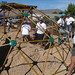Nuview-Elementary-School-Playground-Build-Nuevo-California-054