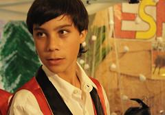 beautiful finnish boy (patt-ruiz) Tags: boy beauty finland teenager finnish foreign beauitul