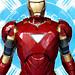 La Viñeta.Iron Man de Busiek.Powers de Bendis y Rapaces de Marini.